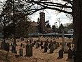 Graveyard at Sunset.jpg