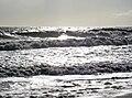Gray ocean surf.JPG