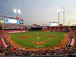 Great American Ball Park (31830708645).jpg