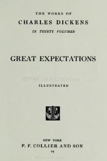 Great Expectations.djvu