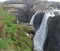 Great Falls of the Passaic River.jpg