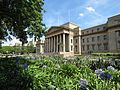 Great Hall Witwatersrand.JPG