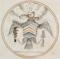 Great Seal of US, Verso Design, 1782.png