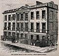 Great ormond street hospital, homeopathic hospital.jpg