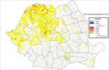 Greco-catolicii din Romania 2011.png