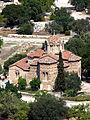 Greece-0175 - Church of the Holy Apostles (2215088307).jpg