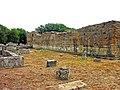 Greece-0583 (2215943356).jpg