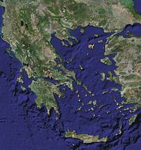Greece-satellite-map.jpg