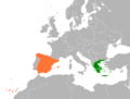 Greece Spain Locator.png