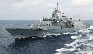 Greek frigate Psara (F454).jpg