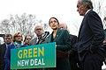 GreenNewDeal Presser 020719 (26 of 85) (46105848855).jpg