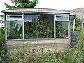 Green House^ - geograph.org.uk - 573452.jpg