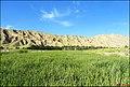 Green nature... Blue sky, Balbali طبیعت بلبلی - panoramio.jpg