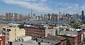 Greenpoint Waterfront.JPG