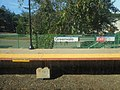 Greenvale LIRR Station; 2018-10-19; 02.jpg