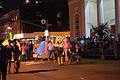 Greenwich Village Halloween Parade (6451248131).jpg