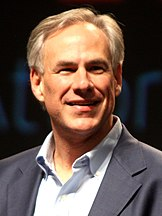 Greg Abbott crop.jpg
