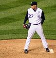 Greg Smith (pitcher).JPG