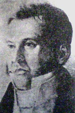 Gregorio Perdriel.JPG