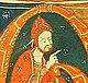 Gregory IX (cropped).jpg