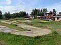 Grenland Modellbilklubb, Skien - panoramio - Reverud (2).jpg