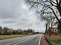 Grensovergang Winterswijk-Oeding.jpg