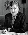 Greta Skogster-Lehtinen.jpg