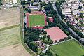 Greven, Stadion Emsaue -- 2014 -- 9855.jpg