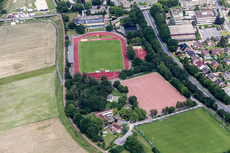 File:Greven, Stadion Emsaue -- 2014 -- 9855.jpg