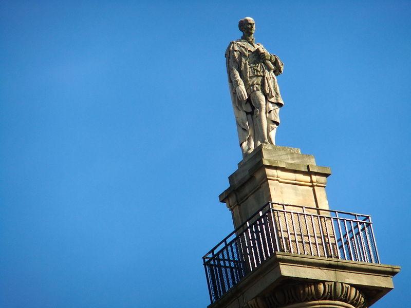 File:Grey's Monument, Newcastle upon Tyne, 16 September 2010.jpg