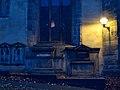 Greyfriars Kirk - 03.jpg