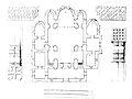 Grimm. 1864. 'Monuments d'architecture en Géorgie et en Arménie' 10.jpg