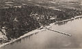 Grimsby Ontario from the Air (HS85-10-37504).jpg