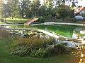 Groß Gerungs - Schwimmbad.jpg