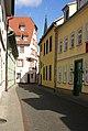 Große Arche - Erfurt - 20120401.JPG