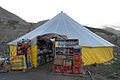 Grocery tent in Sarchu (3878312099).jpg