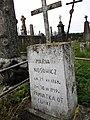 Grodno 2019 Cmentarz Farny110.jpg