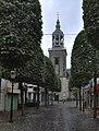 Grote Kerk Almelo.JPG