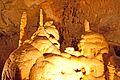 Grotte de Dargilan 07.JPG