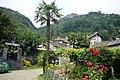 Grotto Pedemonte - panoramio.jpg