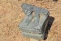 Group of monuments at Hampi karnataka-60.jpg