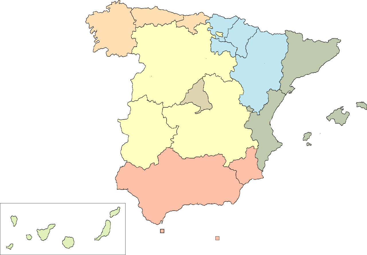 FileGroups of Spanish autonomous communitiespng Wikimedia Commons