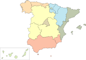 Groups of Spanish autonomous communities.png