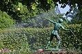 Grugapark Ernst Seger 02.jpg