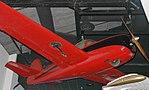 Grumman G-72 Kitten II NX41858.jpg