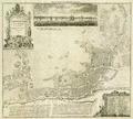 Grund-Riss der Stadt Altona 1770 (kleine Auflösung).png