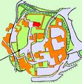 Grundriss Schloss Burg.png