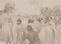 Grundtvig-foredrag Bragesnak Borchs Kollegium 1843.png