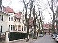 Grunewald - Douglasstrasse - geo.hlipp.de - 32193.jpg
