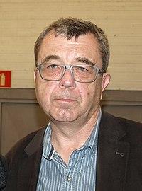 Grzegorz Miecugow 2011.jpg